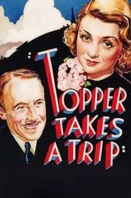 Topper Takes a Trip (1938)