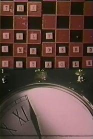 8 X 8: A Chess-Sonata in 8 Movements 1957