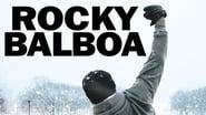 EUROPESE OMROEP | Rocky Balboa