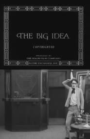 The Big Idea 1917
