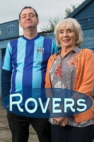 Rovers-Azwaad Movie Database