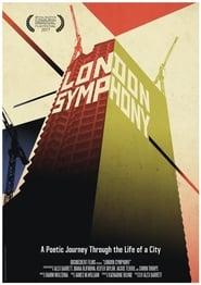 London Symphony (2017) Online Cały Film Lektor PL
