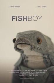 مشاهدة فيلم Fish Boy مترجم