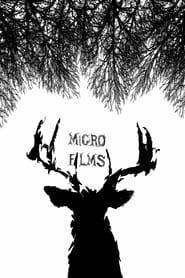 Micro Films
