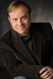 Image of Adam Kroloff