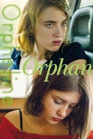مشاهدة فيلم Orphan مترجم