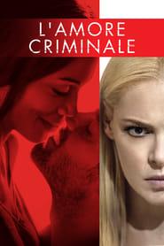 L'amore criminale