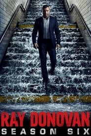 serie Ray Donovan: Saison 6 streaming