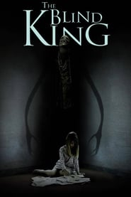 Watch The Blind King on FilmSenzaLimiti Online