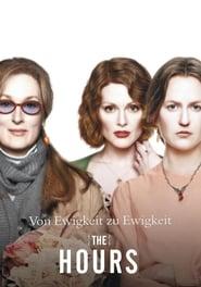 The Hours – Von Ewigkeit zu Ewigkeit (2002)