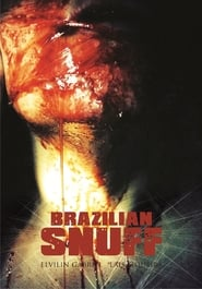 Brazilian Snuff