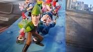 Sherlock Gnomes Images
