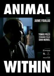 Animal Within 2012