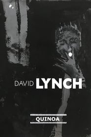David Lynch Cooks Quinoa 2007