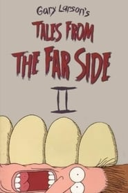 Tales from the Far Side II (1997)
