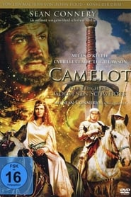 Sword of the Valiant: The Legend of Sir Gawain and the Green Knight ganzer film deutsch kostenlos