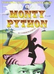 Monty Python - Au Commencement movie