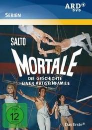 Salto Mortale 1969