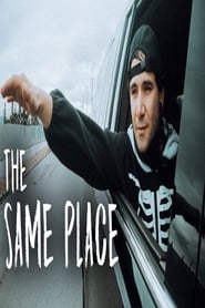 The Same Place (2017)