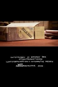 Video 3000 2006