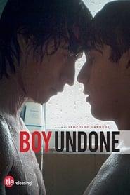 مشاهدة فيلم Boy Undone مترجم