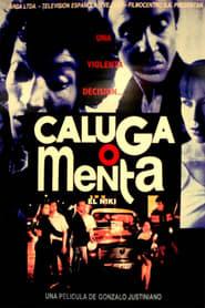 Caluga o Menta (1990)
