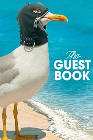 serie The Guest Book streaming