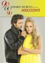 90-60-90, diario secreto de una adolescente 2009