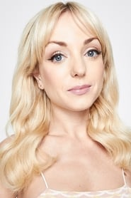 Photo de Helen George Trixie Franklin