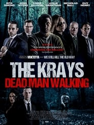 The Krays: Dead Man Walking [Swesub]