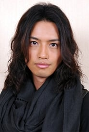 Takumi Saito has today birthday