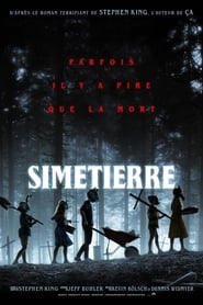 Simetierre - Regarder Film Streaming Gratuit
