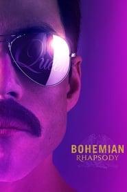 Regarder Bohemian Rhapsody