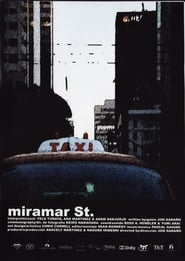 Miramar St. 2006