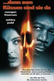 … denn zum Küssen sind sie da (1997)
