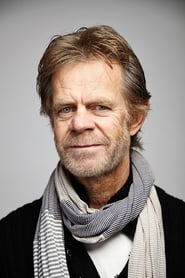 Serie mit William H. Macy