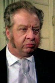 Raoul Delfosse