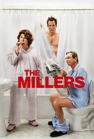 The Millers 2013