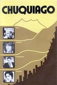 Chuquiago (1977)