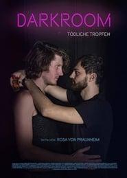 Darkroom (2020)