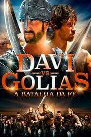 Assistir Davi vs. Golias: A Batalha Da Fé online