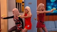 Victorious 3x13