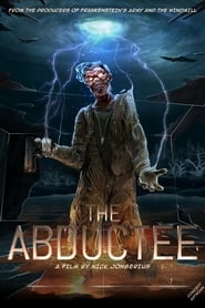 The Abductee ()