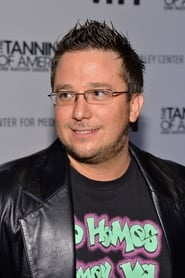 Billy Corben