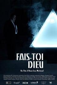 Fais-toi Dieu (2020)