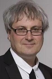 Simon Curtis