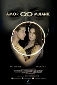 Amor Mutante (2019)