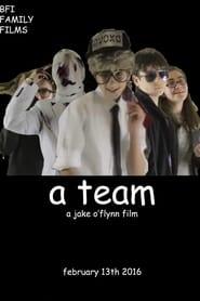 A Team 2016