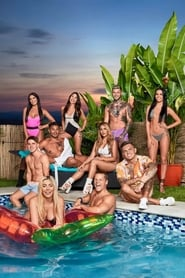 Geordie Shore - Season 17 (2018) poster