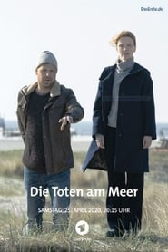 Die Toten am Meer (2020)